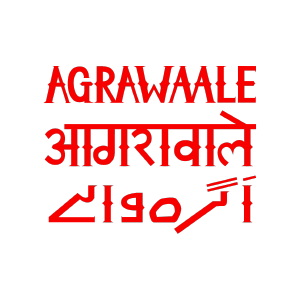 Agrawal