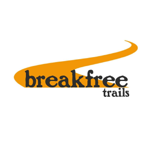 Break Free Trails
