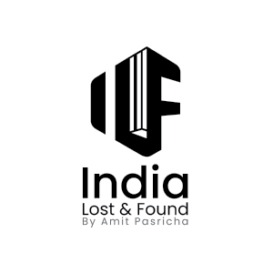India Lost & Found is the story of the untold monuments and sites of India which over time are likely to change, deteriorate and perhaps be lost forever. It is our effort through this photographic documentation, in a country teeming with heritage, to preserve and to share the essence of our civilizational history.