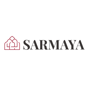 Sarmaya, a virtual museum that fosters love for Indian art, history and culture through an exciting calendar of online and offline programmes. We use our objects, including numismatics, indigenous art and nineteenth-century photography, and partner with galleries, educators, historians and other experts to make the heritage of our subcontinent accessible to everyone.