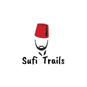 Sufi Trails