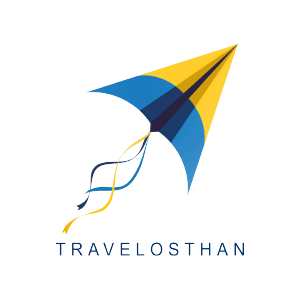 Travelosthan